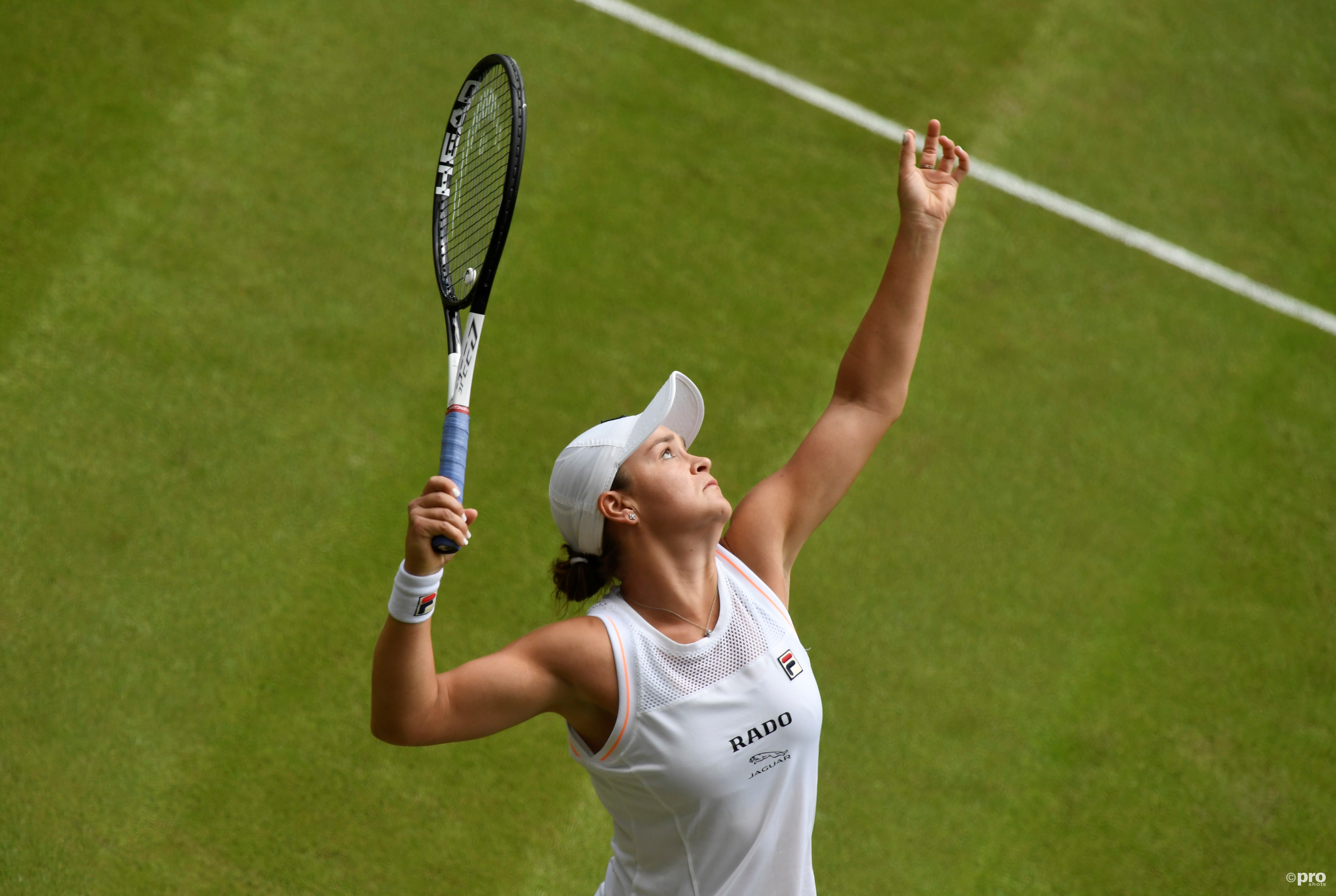 Barty secures year-end World No.1 ranking amidst controversy