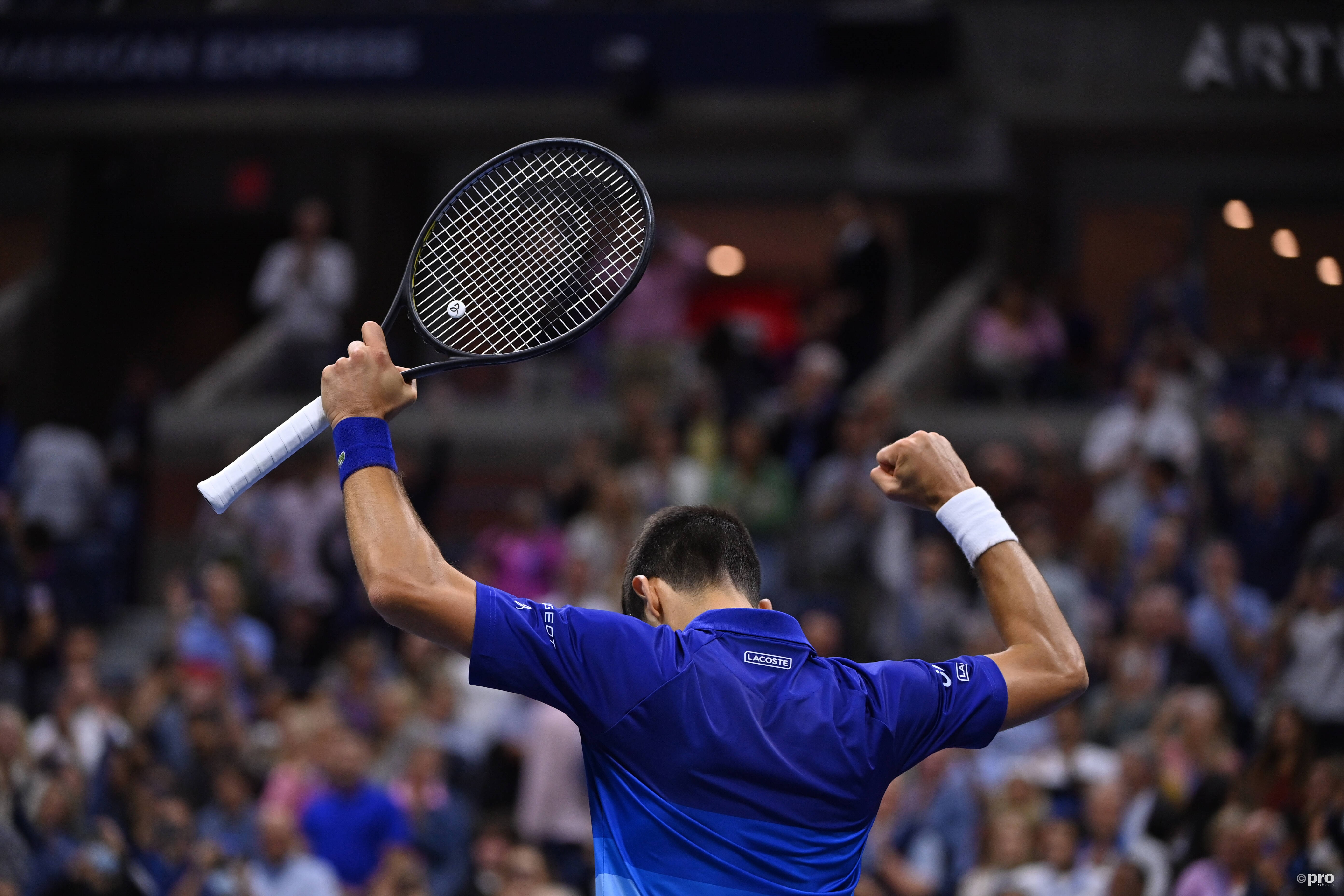 2021 Rolex Paris Masters ATP Prize Money with €3,151,145 on offer